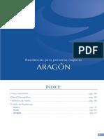 Aragon Guiaresidencias 01