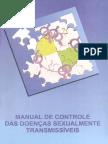 VULVOVAGINITES.pdf