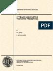 Idriss Boulanger - SPT Based Liquefaction Triggering Procedures.pdf