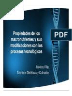 6._Propiedades_de_los_macronutrientes_y_.pdf
