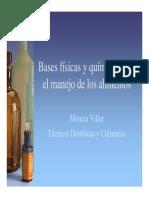 5._Bases_fsicas_y_qumicas.pdf