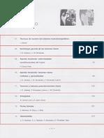 MUSCULOESQUELETICO - PEDROSA - DIAGNOSTICO POR IMAGEN.pdf