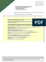 dill2012.pdf