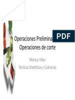 8._Operaciones_culinarias_II.pdf