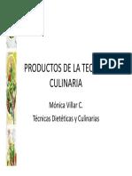 13._productos_de_la_tecnica_culinaria_2.pdf
