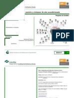 Diagnóstico y Servicio a Sistemas de Aire Acondicionado