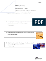 New buildingDiscursive%20Writing.pdf