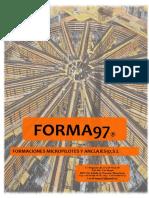 Catalogo Postensado