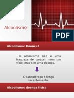 2alcoolismo (1)