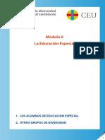 4_ATD_M06_ceu_P.pdf