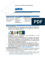 TCTA1-U1-SESIÓN 01.docx