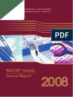 raport_2008
