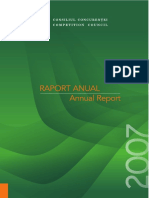 Raport 2007 Bt