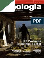 Revista de Etnologia Cat39
