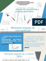 presentacion fisica freilys fresneda