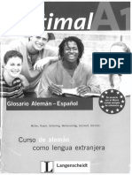 glosarioalemnespaoldeloptimala1-121127074617-phpapp02.pdf