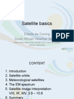 1 EstelledC Satellite-basics