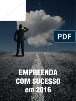 Empreenda com Sucesso em 2016.pdf