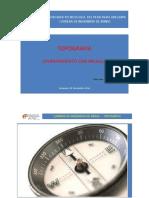 Levantamiento con brújula.pdf