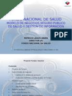 PatricioLagos29 (1)