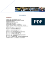 REGLAMENTO HANDBALL (1).pdf