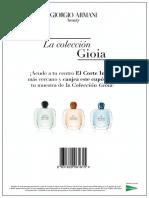 LaColeccionGioia_cupon_muestra.pdf