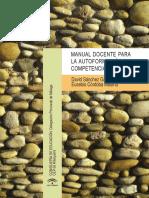 Manual docente para la autoformación en competencias básicas.pdf