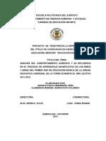 Analisis_del_comportamiento_agresivo_y_s.pdf