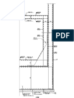 S301-304-Model.pdf
