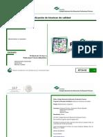 205233889-Aplicacion-de-tecnicas-de-calidad.pdf