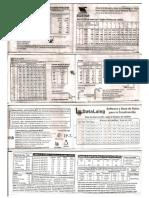 Tablas de Acero_refuerzo.pdf