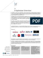 Factsheet-Hotel Optimizer Overview-v1.pdf