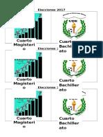 boleta de elecciones.docx