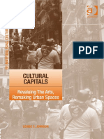 Cultural_Capitals__Revaluing_the_Arts__Remaking_Urban_Spaces__Re_Materialising_Cultural_Geography_.pdf