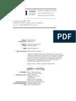 La evaluación como problema.pdf