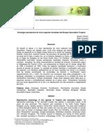 Dialnet-FenologiaReproductivaDeCincoEspeciesForestalesDelB-5123195.pdf