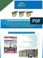DossierBF Informacion Abreviado[299]