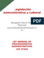 03legislación Administrativa y Laboral 3 y 4-1
