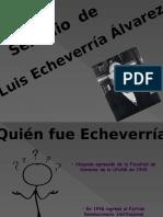 LUIS ECHEVERRIA.pptx