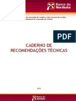 caderno_recomendacoes_tecnicas