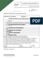 P005-002-02 Cambio de Base en Los Sistemas de Numeración. R0