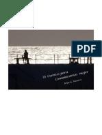 10 cuentos para comunicarse mejor-Jorge G. Maiocco.pdf
