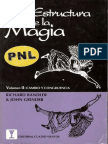 81146857-PNL-La-Estructura-de-La-Magia-2.pdf