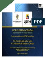 unavisindelestadodelasfuentesnoconvencionalesdeenergasencolombia-henryzapata-121130201646-phpapp02.pdf