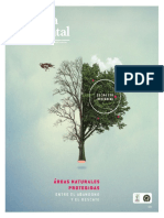 Cronica Ambiental 12