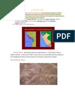 historia ,geof+grafia y economia.