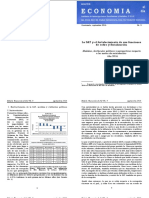 La SAT y El Foralecimiento de Sus Funciones de Cobro y Fiscalización 09-2016