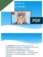 consumismoeconsumerismo-101208124025-phpapp02.pptx