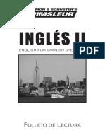 ESL-Spanish_Phase2-Bklt_2012.pdf