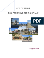 Barrie Zoning By-law 2009-141 120413.pdf